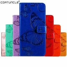 Auf für Samsung Galaxy A51 Fall a51 Etui Magnetische Leder Brieftasche Abdeckung sFor Coque Samsung A51 A515F A71 EINE 51 EINE 71 Cases Fundas