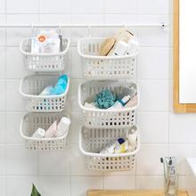 Storage Basket Placing Basket for Storing Hanging Basket at Bed Head And Other Places Storage Basket Various Categories
