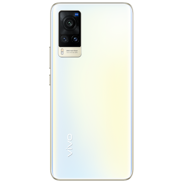 vivo X60 5G SmartPhone 6.56''AMOLED 120Hz Screen 33W Flash Charger CPU Exynos 1080 NFC 4300mAh Battery cellphone Electronics Mobile Phones