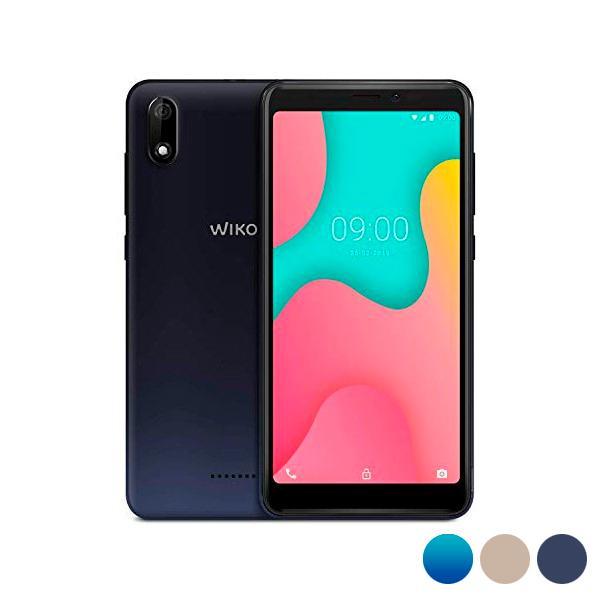 Smartphone WIKO MOBILE Y60 5,45