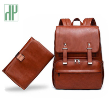 Get more info on the Fashion Mummy PU Diaper Bag Thermal Insulation Travel Maternity Backpack Nappy Changing Bag Stroller Baby Bag Higher Quality