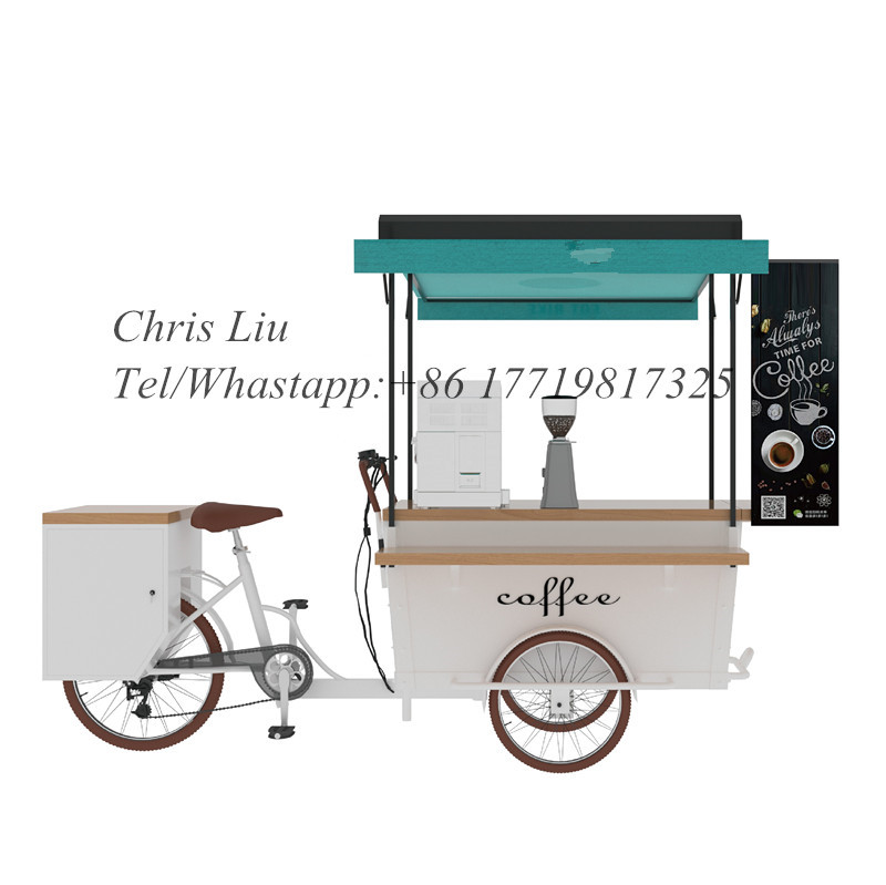 EQT-Factory-Supply-Three-Wheel-coffee-tricycle (5)