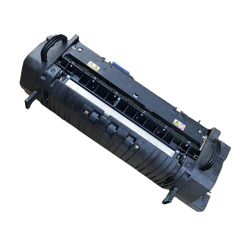 1pcs refubish Fuser Unit for <font><b>Ricoh</b></font> <font><b>MPC3002</b></font> <font><b>MPC3502</b></font> MPC4502 MPC5502 C830 Fuser Unit Assembly image