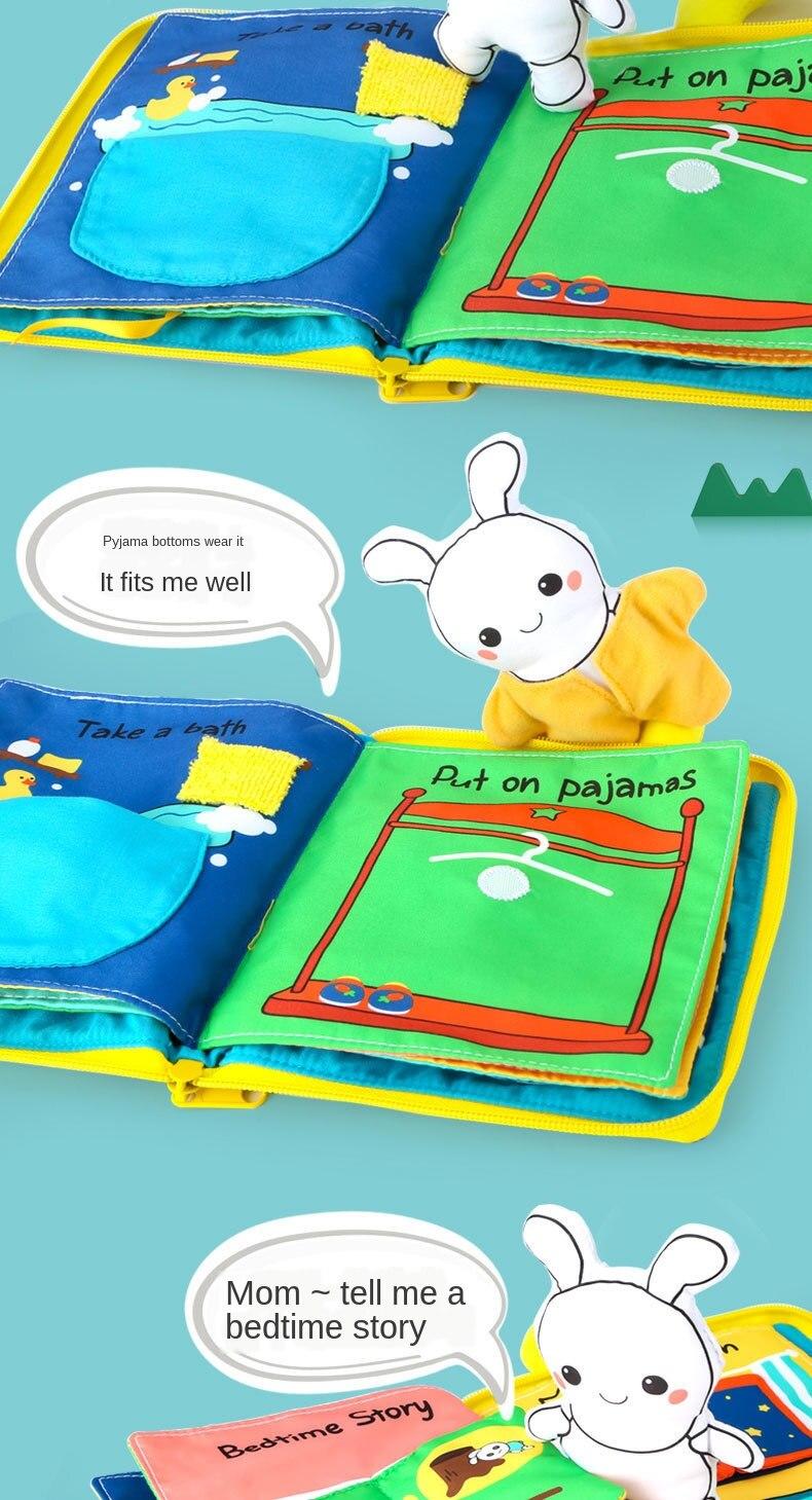 veículo montessori brinquedos para crianças crianças inteligência