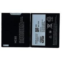 2pcs NEW Original 2800mAh hc60 Battery  for MOTOROLA C Plus Dual SIM XT1723 XT1724 XT1725 High Quality Battery + Tracking Number аккумулятор для motorola defy xt535 2800mah усиленный черный cameronsino