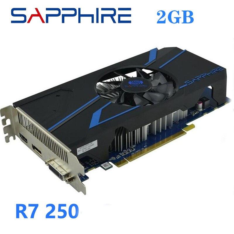 MSI R7 260X 2GD5 OC Radeon R7 260X Video Card