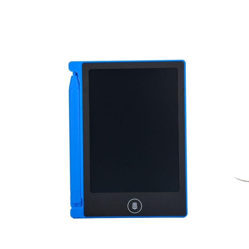 4.4 Inch 8.5 Inch 12 Inch LCD Screen Writing Pad Digital Children Drawing Pad Handwriting Board Portable Home Electric Board