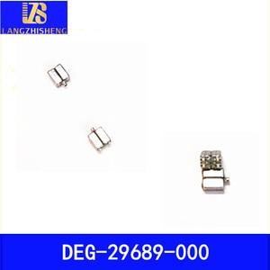 Image 2 - LS DEG 29689 intermediate compound moving iron unit moving iron speakerphone iron headset speaker 2 PCS