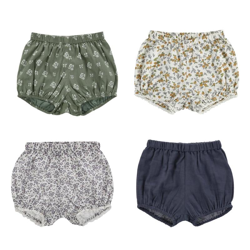 cheap shorts 05
