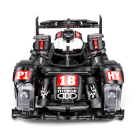 Super car R18  Toys For Children  3