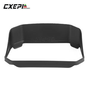 Image 3 - 2020 NEW Motorcycle Instrument Speedometer Visor Meter Guard+protection film For BMW S1000RR S1000XR S 1000 RR XR 2020