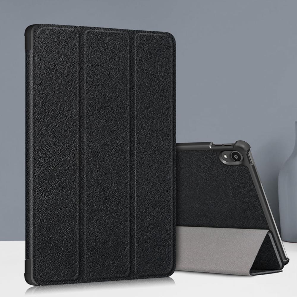 "Para lenovo tab p11 pro 11.5 ""TB-J606F TB-J706F magnética inteligente tablet capa caso"
