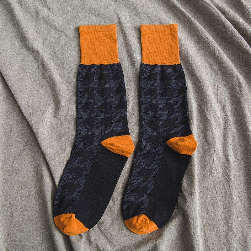 1 пара, мужские хлопковые короткие носки для мужчин, деловые повседневные однотонные короткие мужские носки, носки-тапочки европейские размеры 41-46, Meias - Цвет: DarkGrey