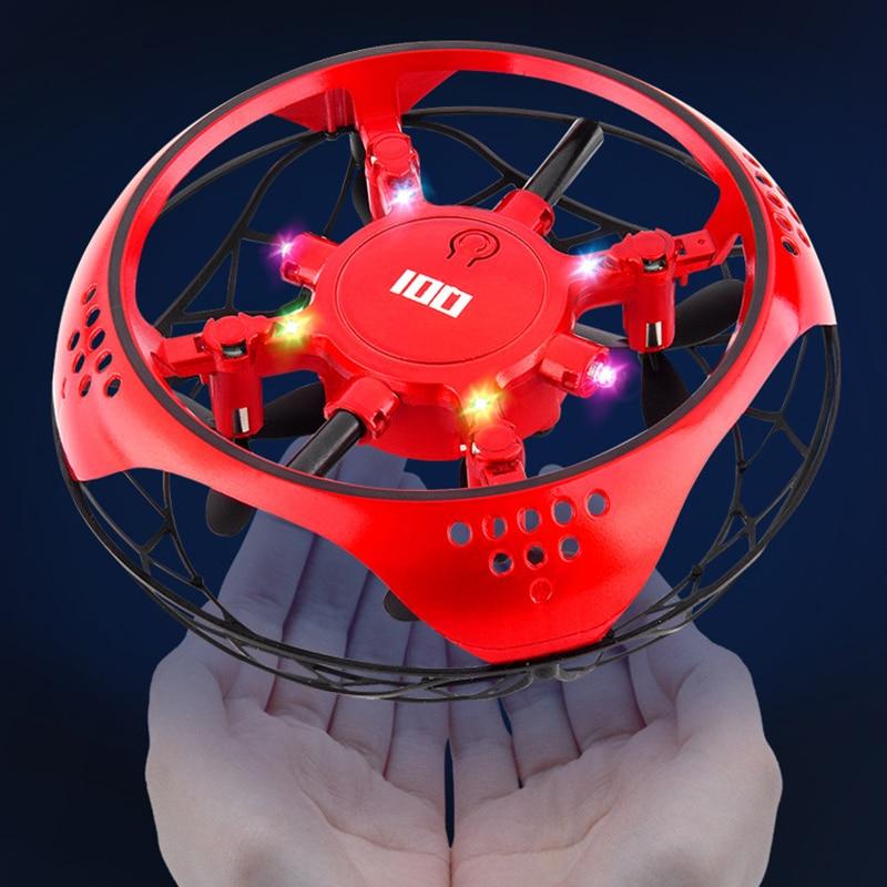 Drone van Helikopter korting