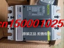 Бесплатная доставка автоматический выключатель upb100h/hibs103/hibs403