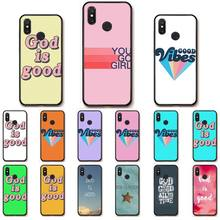 Yinuoda God is good case luxury for xiaomi mi a1 a2 lite redmi note 2 3 4 4x 5 5a 6 mobile phone accessories cltgxdd 5 10pcs headphone audio jack socket for xiaomi 4 4c 5x a1 redmi 1s 2 2a 3 3s 3x 4a 4pro prime max2 note 1 2 3 3pro 4 4x
