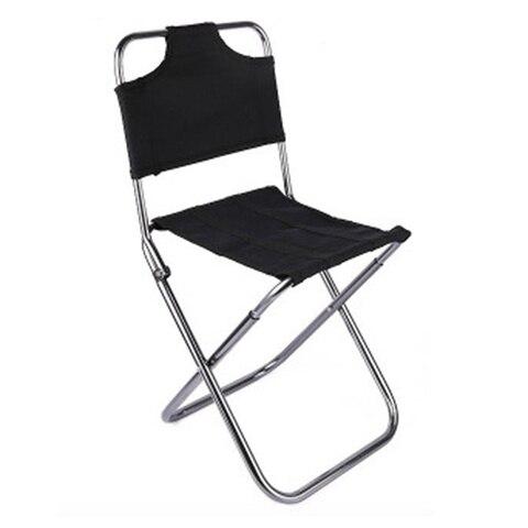 luz ao ar livre cadeira pesca