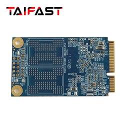 1.Taifast hdd hard drive 1tb HDD msata ssd sata 500gb disco duro hd 1 tb hard disks disk 1TB internal harddisk laptop notebook