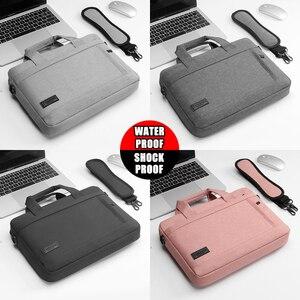 Laptop bag Sleeve Case