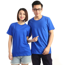 2021 Summer mens casual T Shirt streetwear brand clothing man's loose T-Shirts male tops play tees take a walk Round
