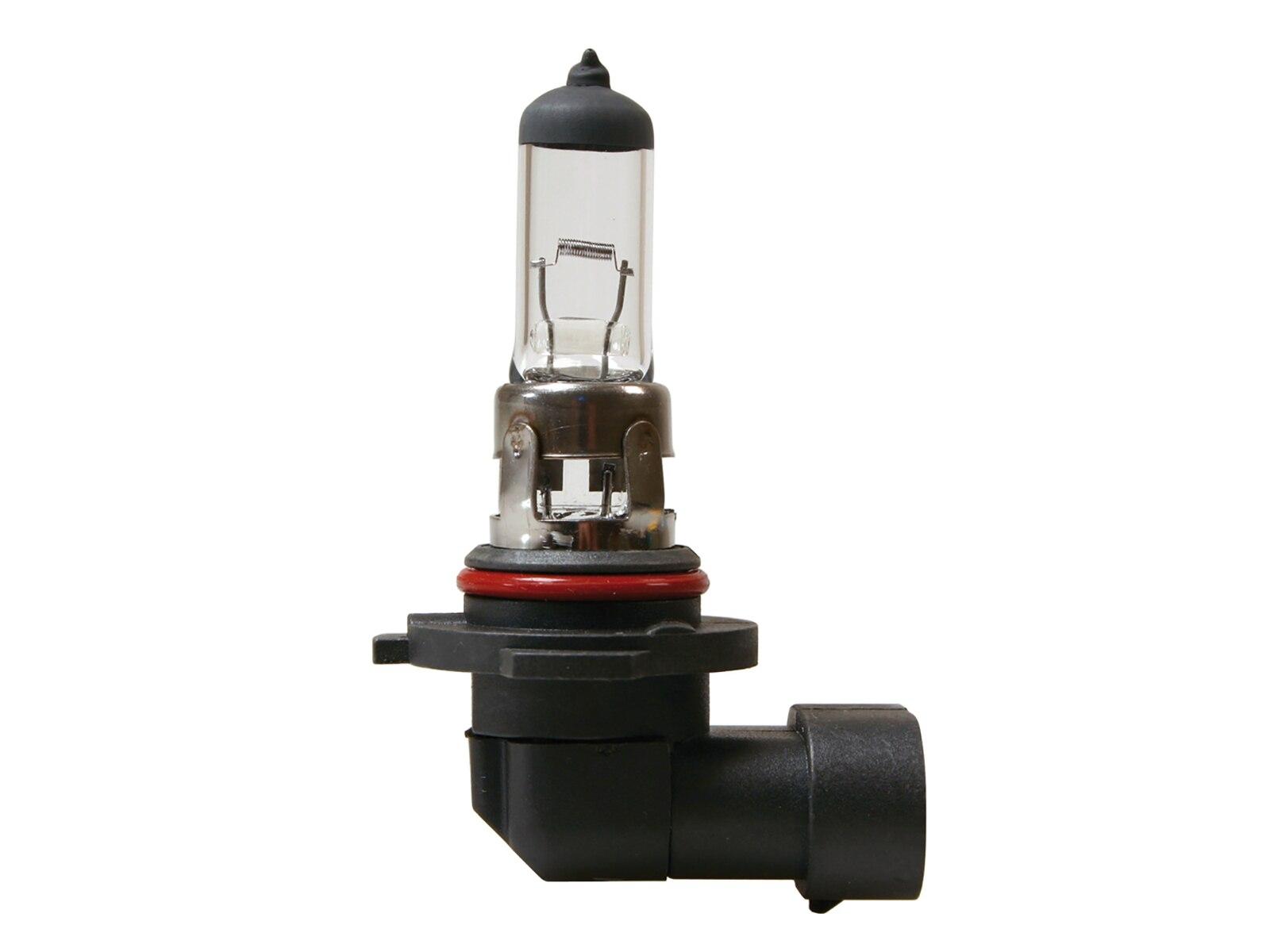 Стандартная галогенная лампа для автомобиля, 12 В, H12 53 Вт PZ20d