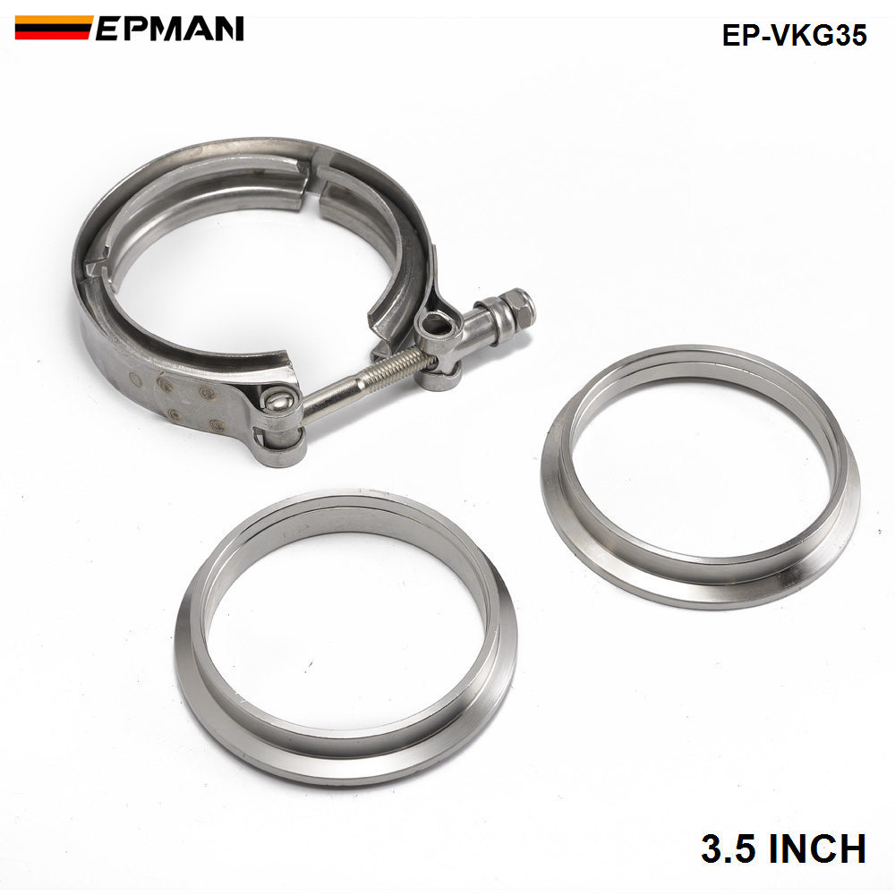 EP-VKG35 (2)