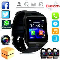 A1 smartwatch 2020 A1 smart watch hombres/android/Las Mujeres smartwatch 2020 smarthwatch o GT08/Q18/DZ09 smart watch es DropShipping. Exclusivo.