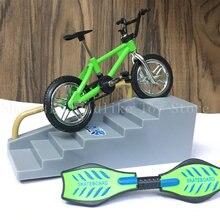 Лидер продаж мини скутер двухколесный детские развивающие игрушки