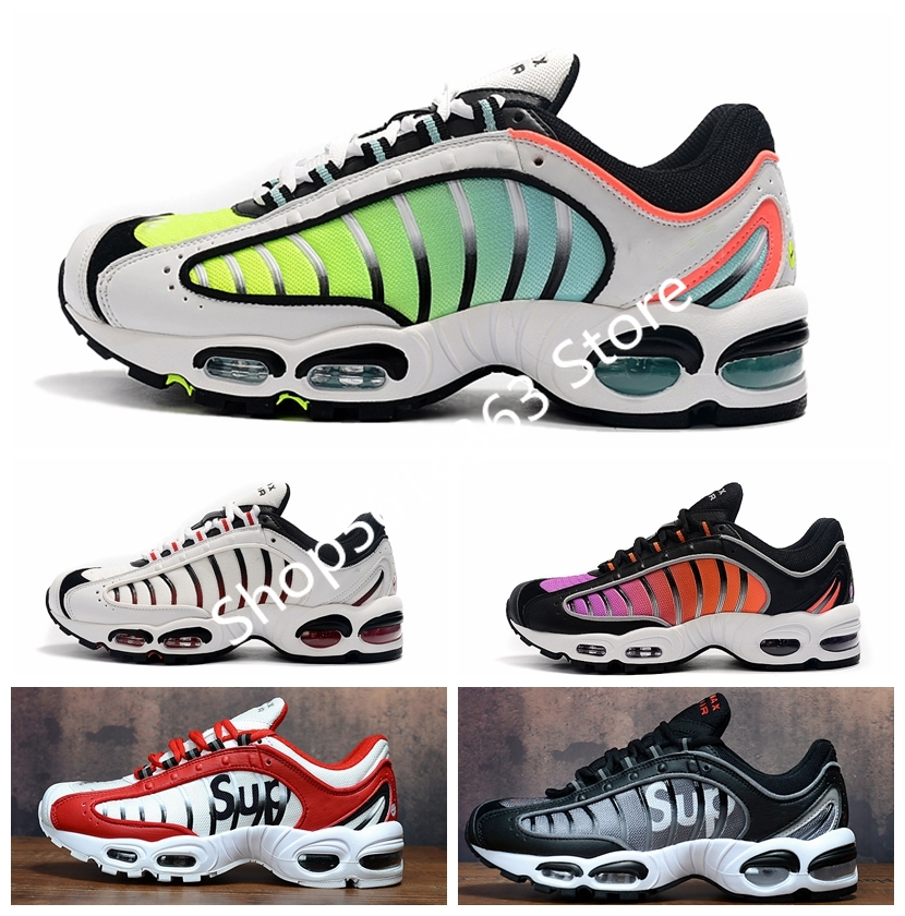 Original Pure Platinum Gradient Tn Plus Og Ultra Tailwind Iv 4 Running Shoes Air Man Outdoor Trainer Max Sneakers 7-11