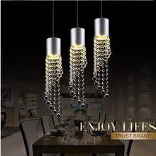 KOSTKING criativo Moderno brilho ceilingligs crystahtl sala de estar da sala de jantar levou sala acende luzes Do Corredor