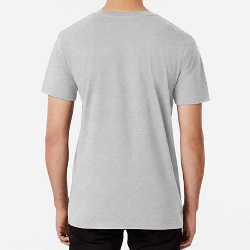 Crescere Meglio! T shirt di buona presagi crowley anthony j crowley