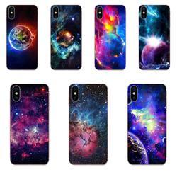 На Алиэкспресс купить чехол для смартфона moon space map marble stone design phone case for motorola moto g g2 g3 g4 g5 g6 g7 plus for xiaomi redmi note 8 8a 8t 10 k30 5g
