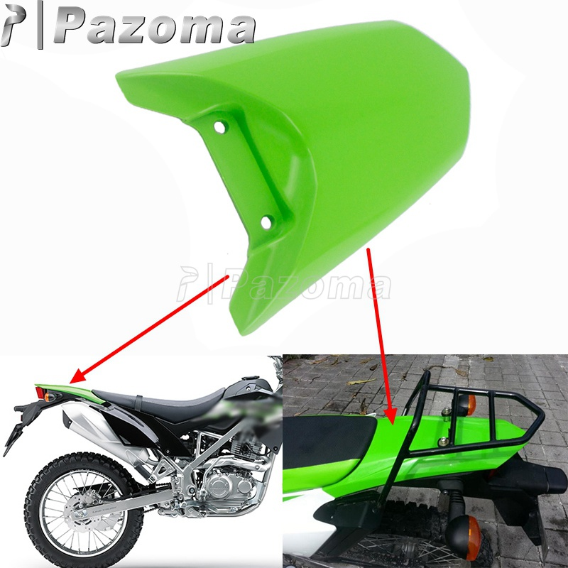 Good quality and cheap klx 150 in Store Xprice