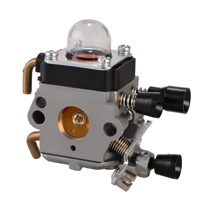 1x <font><b>Carburetor</b></font> Carb <font><b>For</b></font> <font><b>STIHL</b></font> <font><b>FS38</b></font> <font><b>FS45</b></font> FS46 FS55 FS74 FS75 Trimmer Ignition Coil image