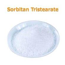 100g Sorbitan Tristearate - Emulsifier Span-65 Food & Cosmetic E492