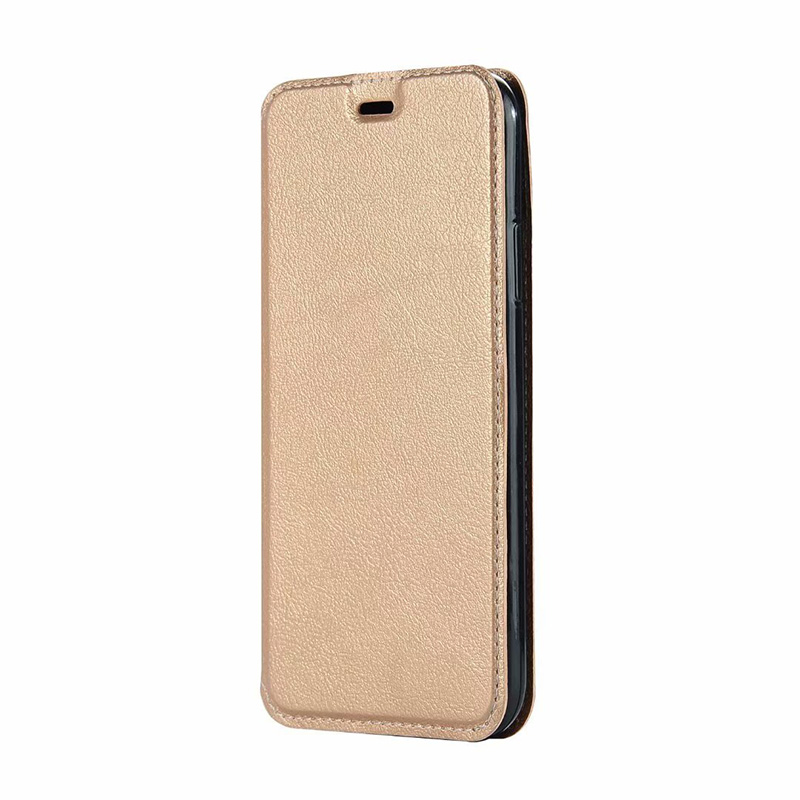Luxury flip PU Leather Case for Samsung Galaxy S10 Lite A6 Plus A7 2018 A750 J2 Prime J3 2017 J320 Note 9 Wallet Card Slot Cover
