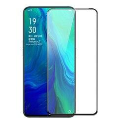На Алиэкспресс купить стекло для смартфона full cover tempered glass for realme x3 narzo 10 10a x50m x50 6i 6 pro c3 screen protector on real me c 3 x 50m 6 i