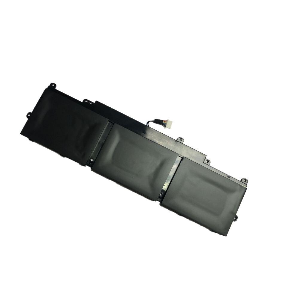 chromebook 210 g1 11 g3 g4 hstnn lb6m 02