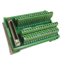 https://ae01.alicdn.com/kf/H64bb7d5a9cb1402c85d0400fce49ce782/Teminal-68-PIN-SCSI-II-Connector-DIN-Rail.jpg