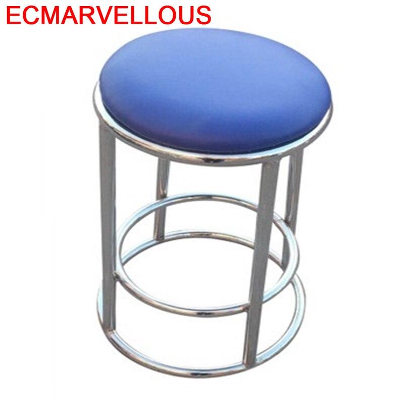 Barkrukken Para Barra Banqueta Todos Tipos Stoelen Table Sedia Cadir Sgabello Taburete Stool Modern Cadeira Silla Bar Chair