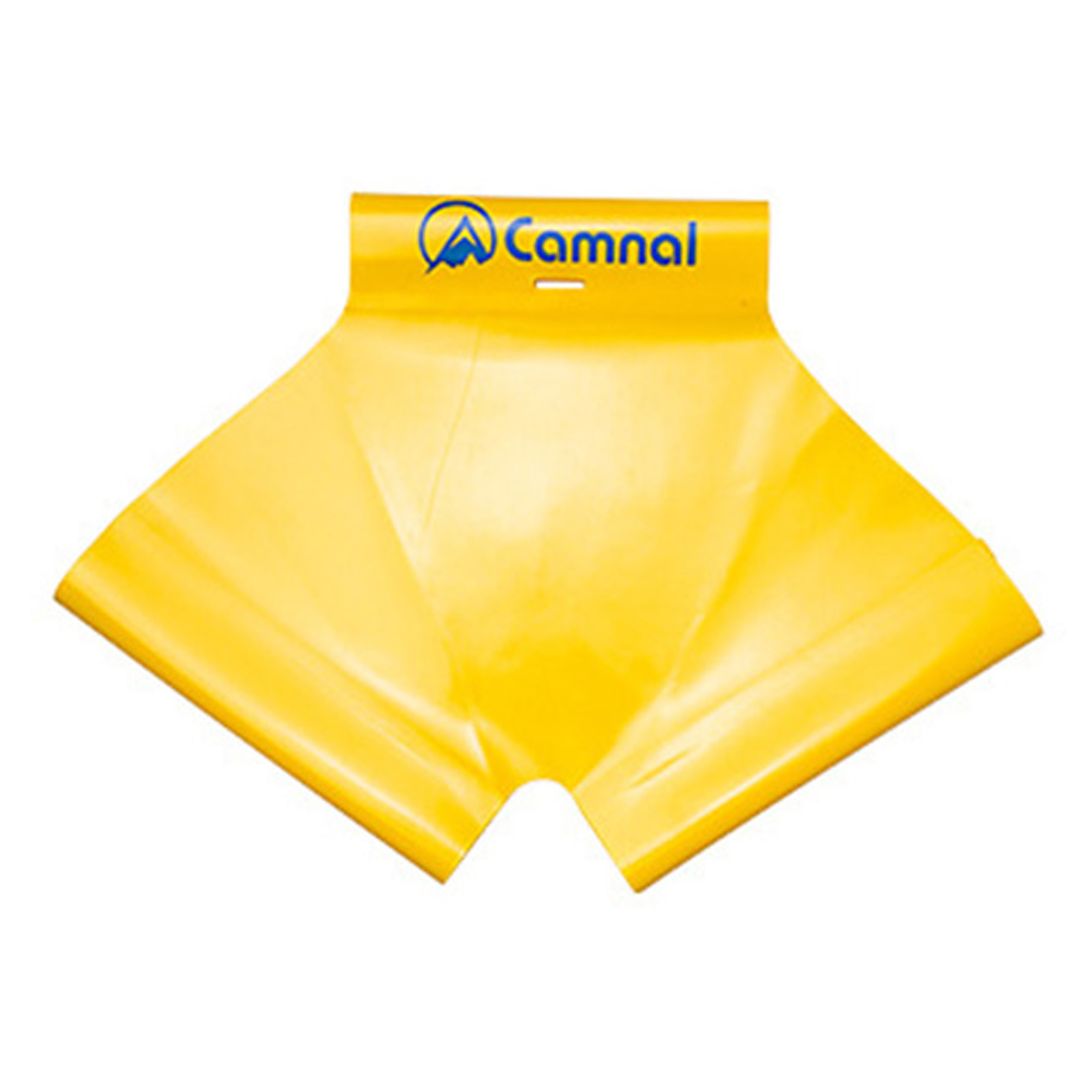 Covers Butt Seat Harness Wear-resisting PVC Rescue Rappelling Swimming