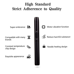 Image 3 - Kamry KIT de cigarrillo electrónico GXG Original, 650mAh, 900mAh, vaporizador de tabaco seco para calentar sin quemar, KIT de cigarrillo electrónico VS Kecig 2,0 plus