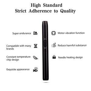 Image 3 - Originele Kamry GXG PUSH KIT 650mAh 900mAh verwarming droge tabak vaporizer voor warmte geen burn e sigaret VS kecig 2.0 plus KIT