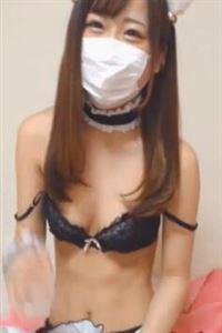 FC2日本可爱美女可爱内衣直播BL[高清]