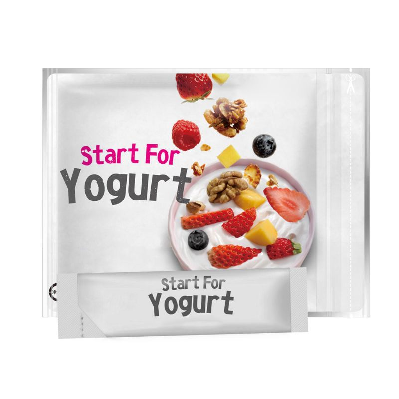 10g Yogurt Yeast Starter Natural 20 Types Of Probiotics Home Made Lactobacillus