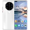 5G Mate40 RS HUAWE смартфон Камера 16G 512G 50 МП MTK6889 + Deca Core, размер экрана 6800 мА/ч, 7,3 дюймов определено глобальная Версия Мобильный телефон