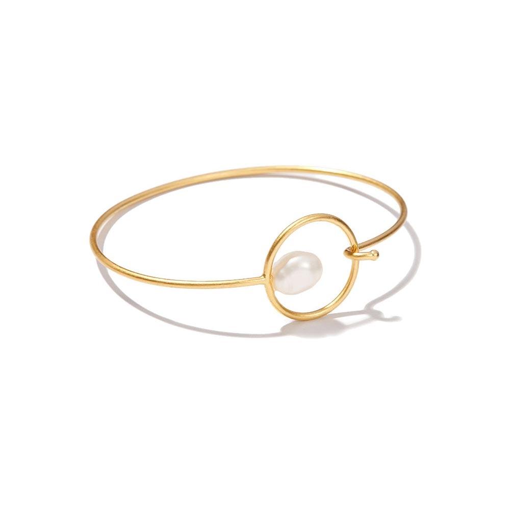 Jewelry Bracelet Exclaim for womens 034G2469B Jewellery Womens Bracelets Accessories Bijouterie