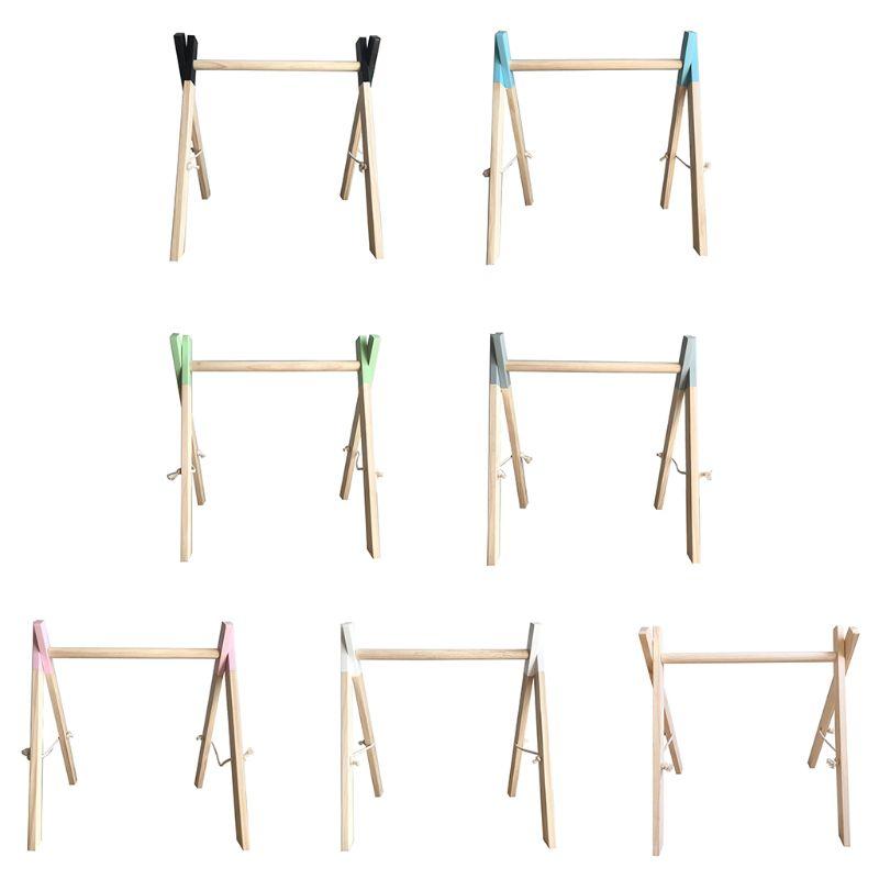 nordique-simple-en-bois-nouveau-ne-bebe-fitness-support-enfants-sensoriel-anneau-pull-jouet-enfants-chambre-decorations-bebe-salle-de-sport-bois