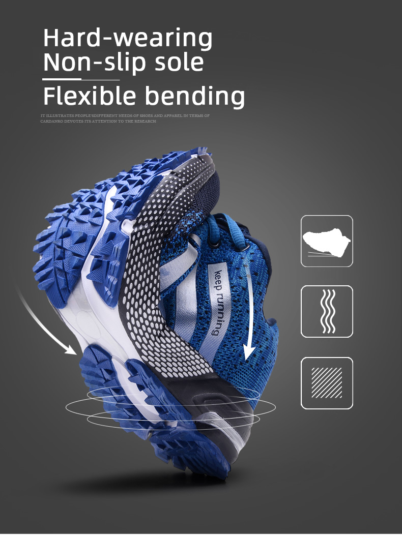 H64bf35e302054539bd7ab623a70bcaebs New Autumn Fashion Men Flyweather Comfortables Breathable Non-leather Casual Lightweight Plus Size 47 Jogging Shoes men 39S