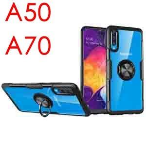A50 A70